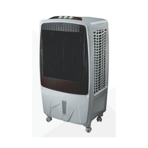 China Tower Air Cooler Body