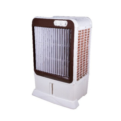 Geo Tower 20 Inch Air Cooler Body