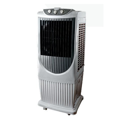Thunder Tower Air Cooler Body