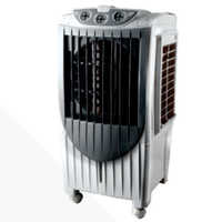 New Tower Junior Air Cooler Body