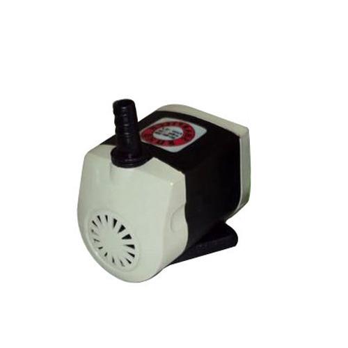 Sumo Cooler Pump