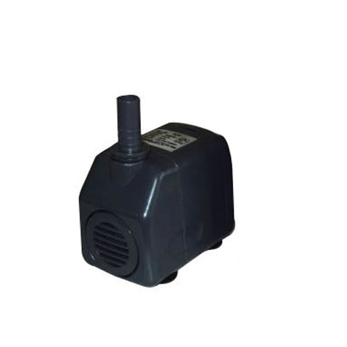 Cooler Submersible Pump