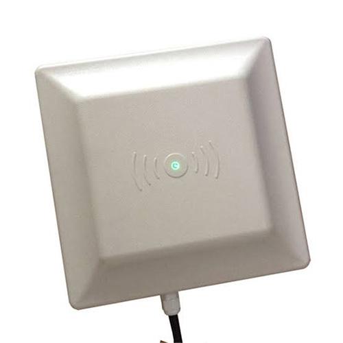 Mid range UHF Reader