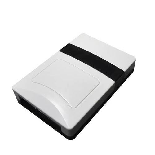 USB Reader UHF