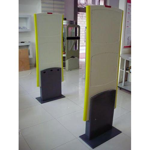 UHF Gate Reader