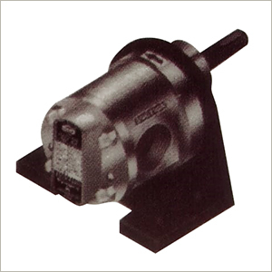 Industrial Rotary Pump