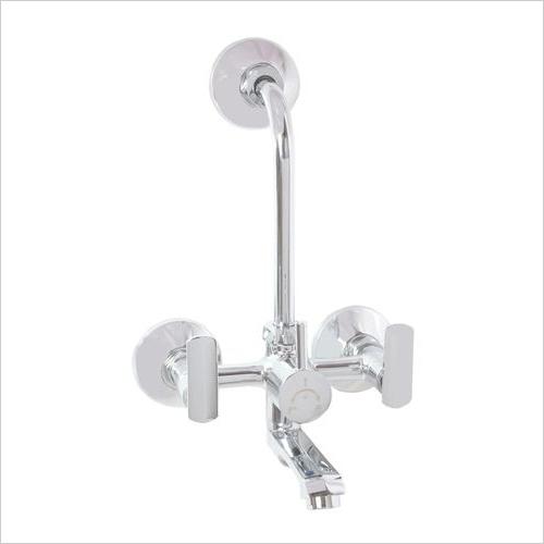 Bathroom Accessories - SHYAM