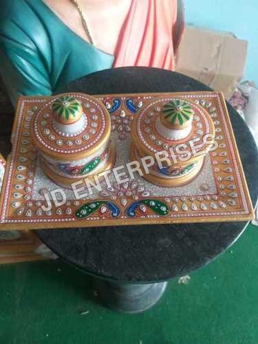 Decorative Marble Gift Items