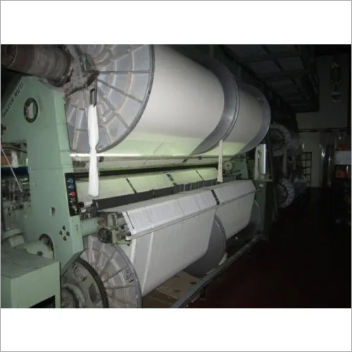 Sulzer P7250 Projectile Loom