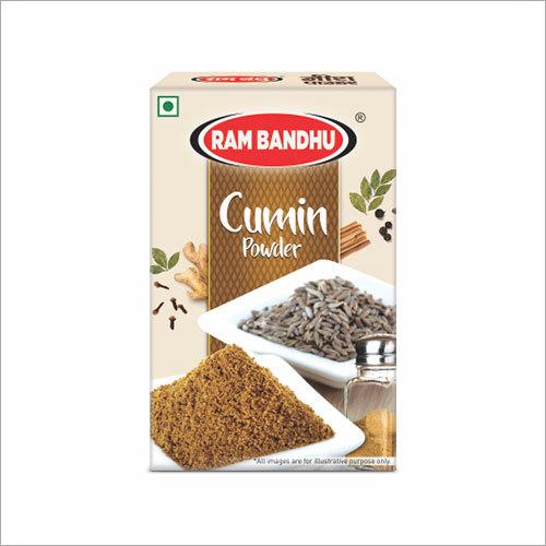 Cumin Powder