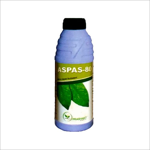 Aspas 80 Fertilizer