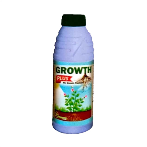 Growth Increasing Bio Fertilizer