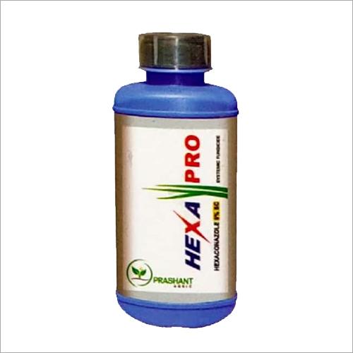 Hexa Pro Fungicide