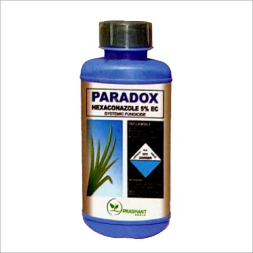Paradox Fungicide