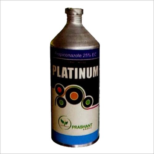 Platinum Fungicide