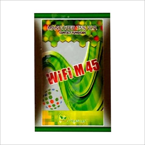 Wifi M 45 Fungicide