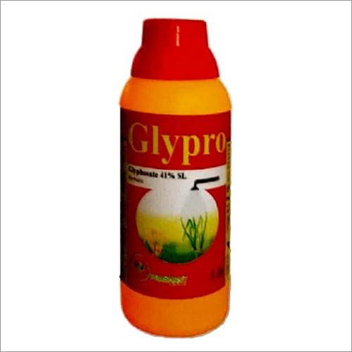 Glypro Herbicide