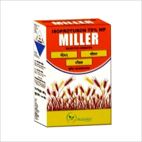 Miller Herbicide