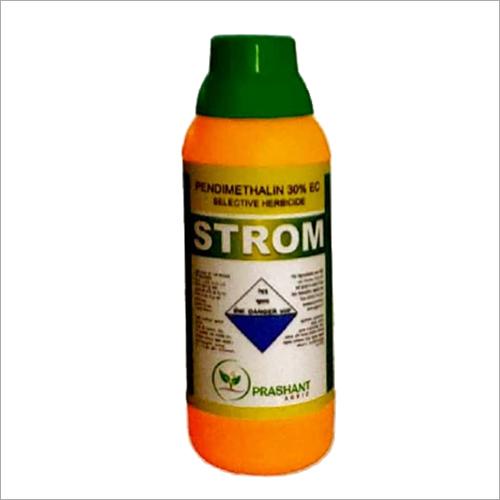 Storm Herbicide