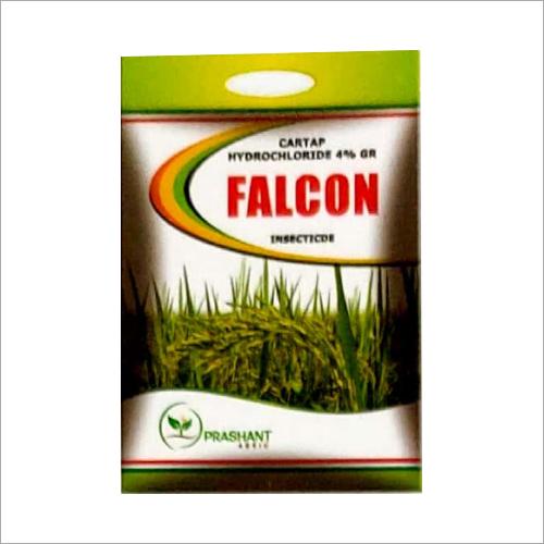 Falcon Insecticide
