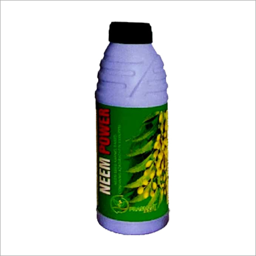 Neem Power Insecticide