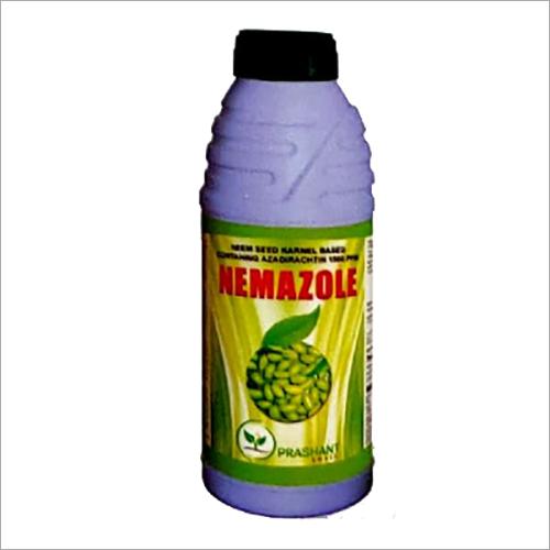 Nemazole Insecticide