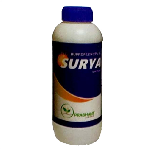 Surya Insecticide