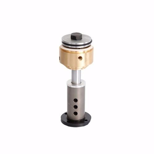 Cylinder Spindle