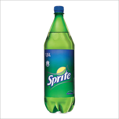 1.5 Ltr Sprite Soft Drink