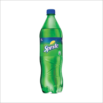 1 Ltr Sprite Soft Drink