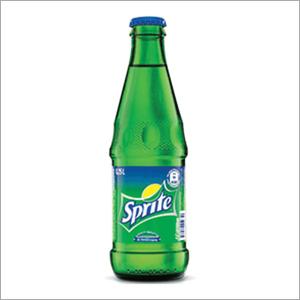 Sprite Soft Drink