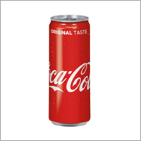 250 ml Coca Cola Soft Drink