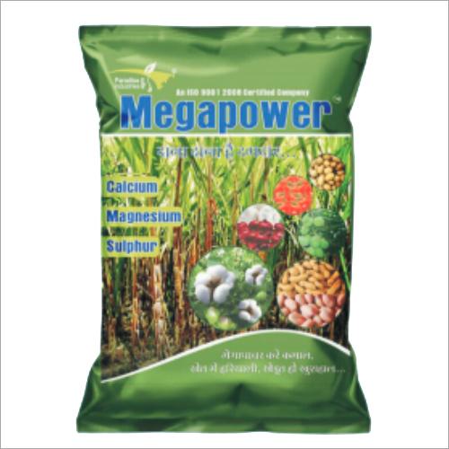 Megapower Fertilizer