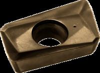 APMT1135 Series