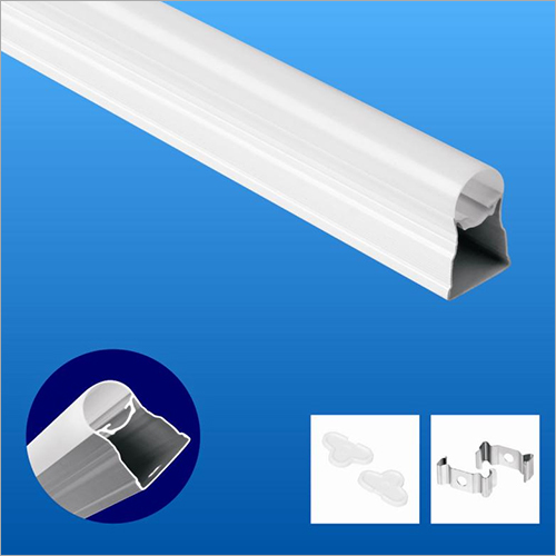 Tube Light Spare Part