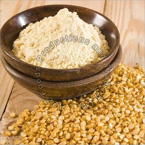 Chana Gram Flour
