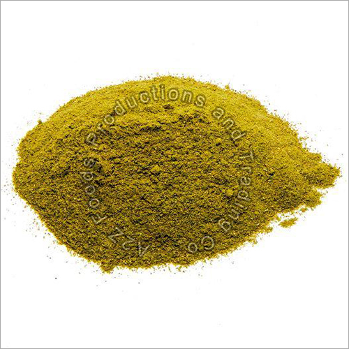 Bay Leaf Powder