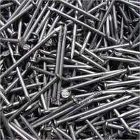 Metal Wire Nail