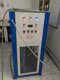 Krishnagiri Water Cooled Chiller
