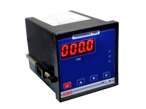Programmable Timer