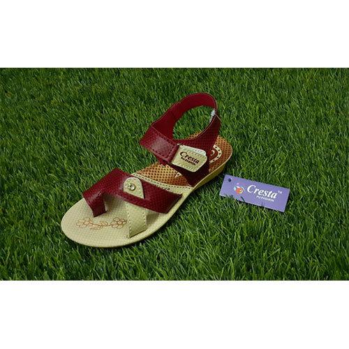 Girls Fancy Sandal