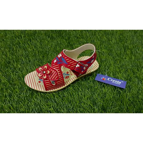 Kids Fancy Sandal