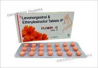 contraceptive pill,birth control pill