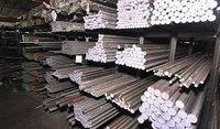 SAE8620 Alloy Steel Rod