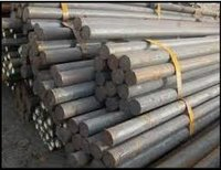353 Alloy Steel Rod