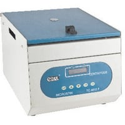 Centrifugec TC 450