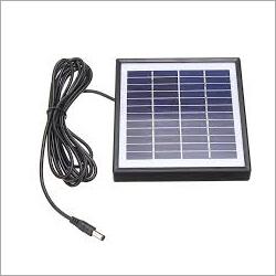 Solar Panel Cord