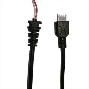 Fast Mobile Charger Cable