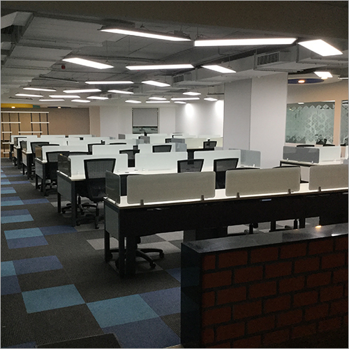 WorkStation Furniture