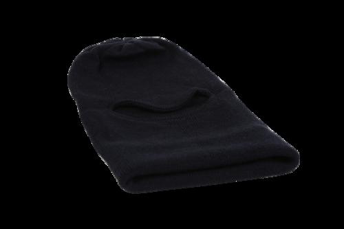 woolen cap manufacturer